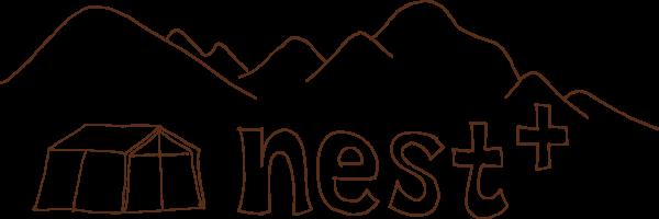 nest+